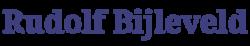 Rudolf Bijleveld Logo